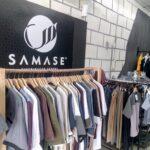 Samase Banten : Alamat, Kontak dan Media Sosial