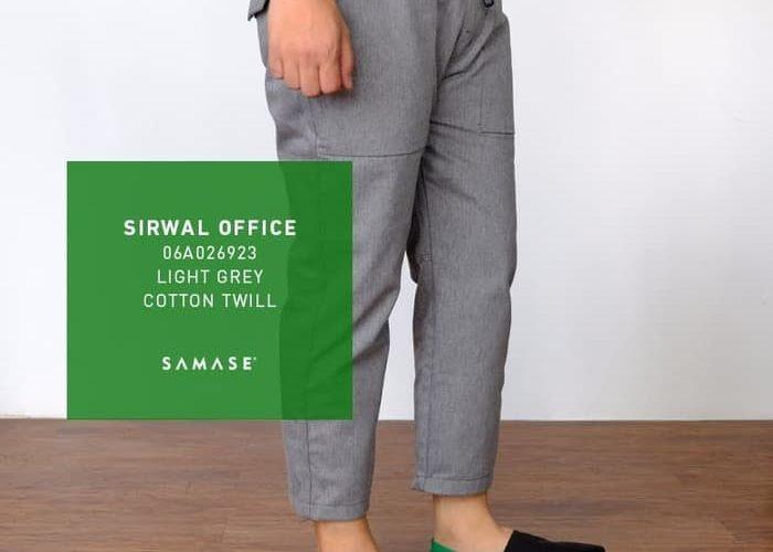 Size-Chart-Sirwal-Samase