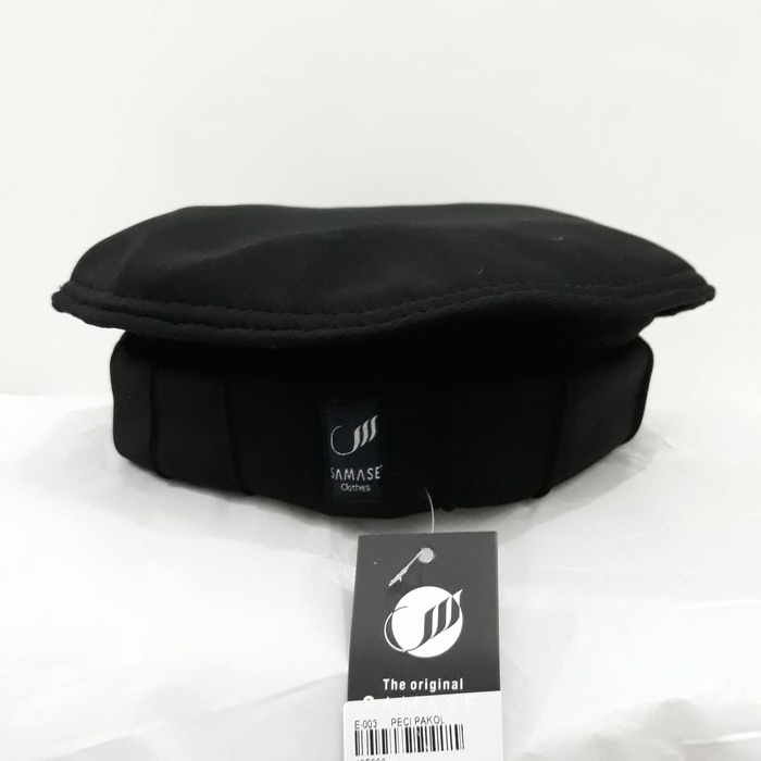 Topi Taliban