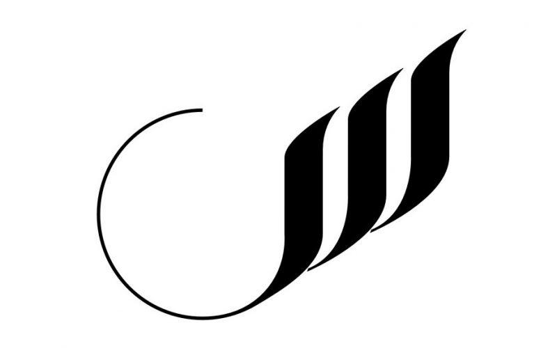 Agen-Baju-Muslim-Branded